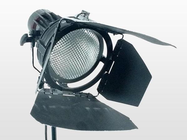 & HMI Lighting Rental - Smoky Mountain Grip u0026 Lighting azcodes.com
