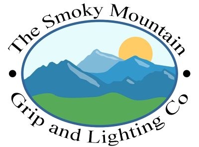 Smoky Mountain Grip & Lighting